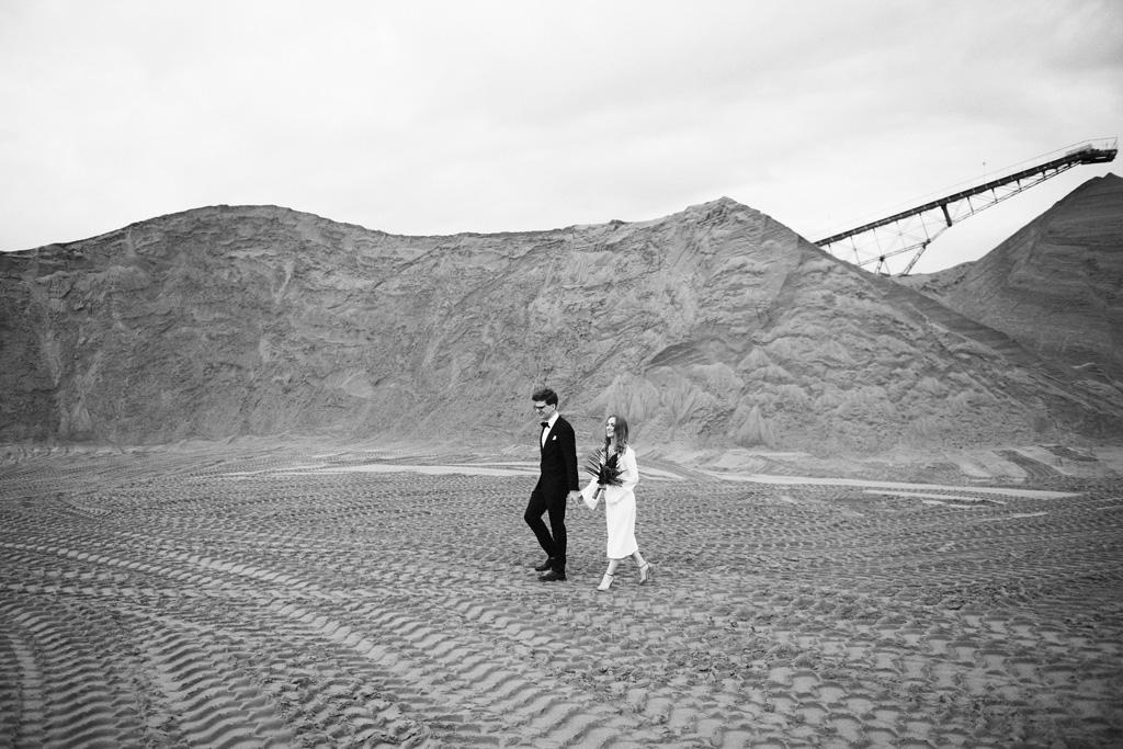 lina aiduke wedding DT 027