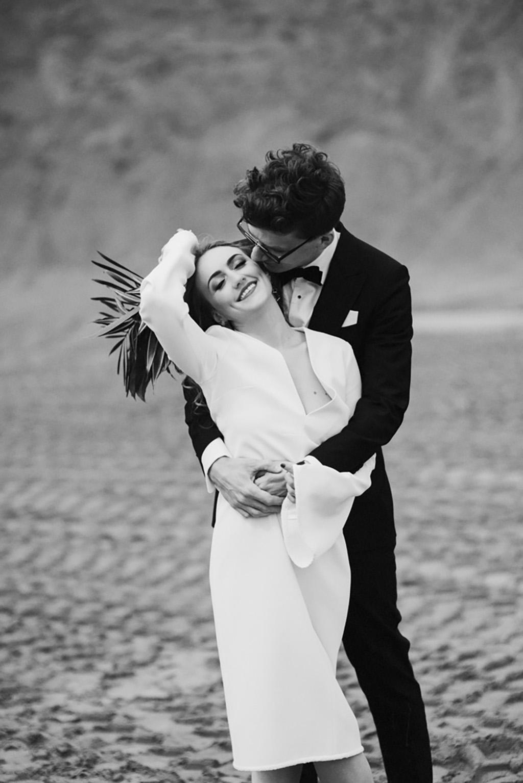 lina aiduke wedding DT 028