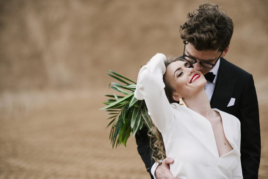 lina aiduke wedding DT 030