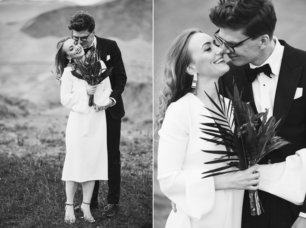 lina aiduke wedding DT 031