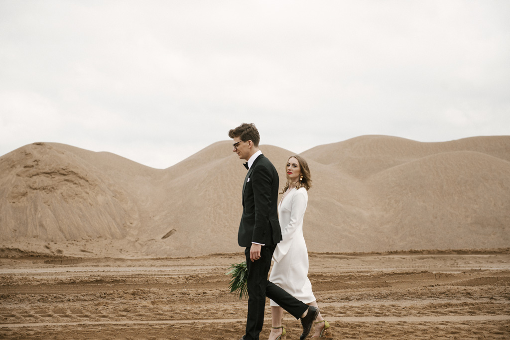 lina aiduke wedding DT 032