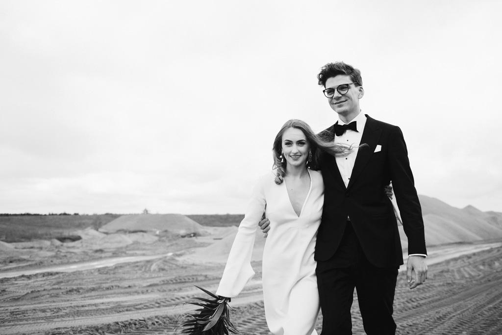 lina aiduke wedding DT 033