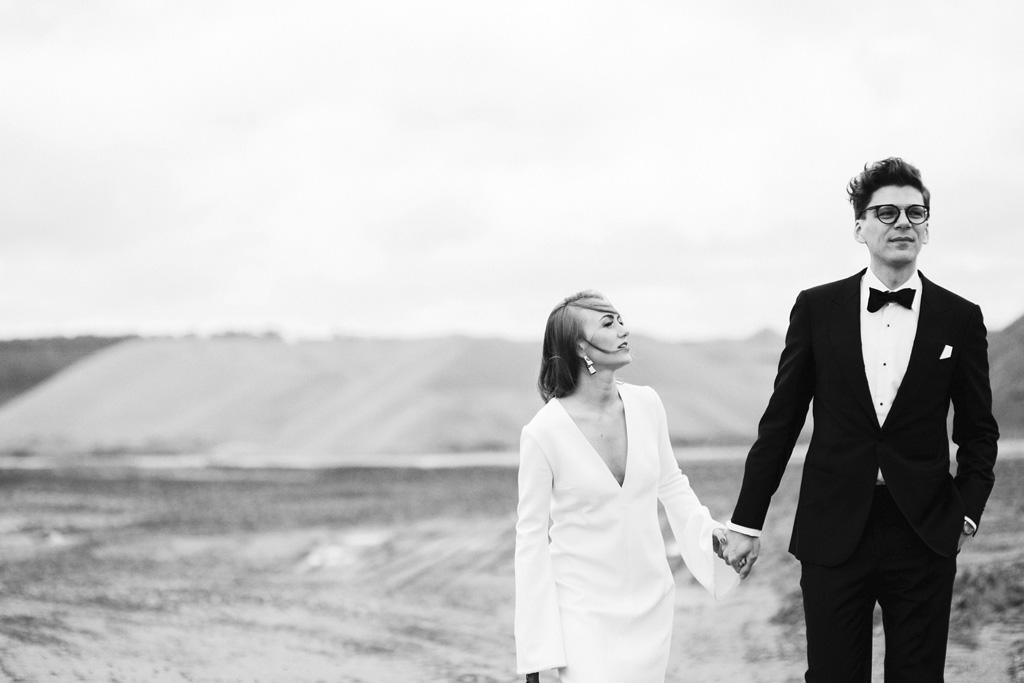 lina aiduke wedding DT 034