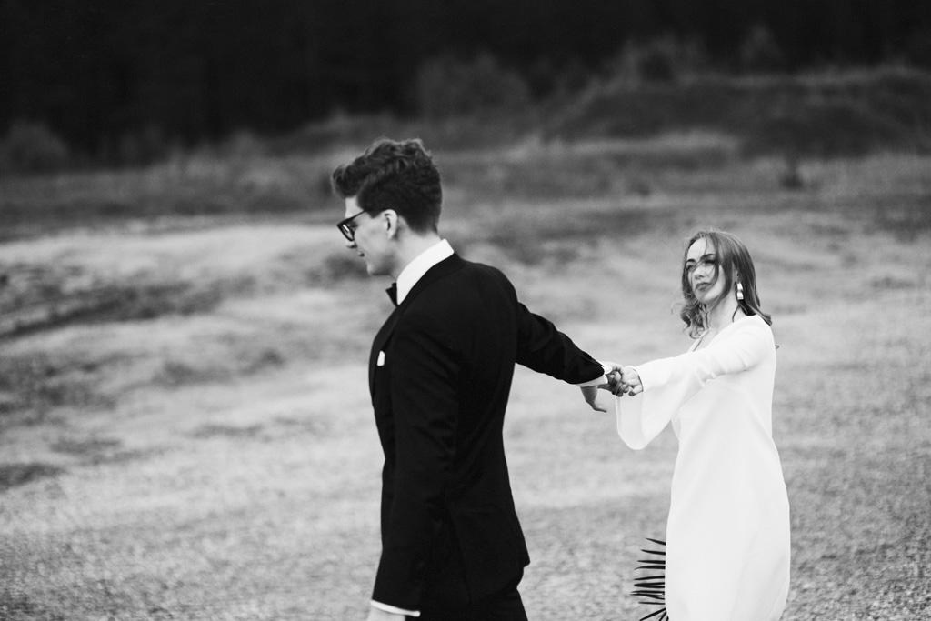 lina aiduke wedding DT 035