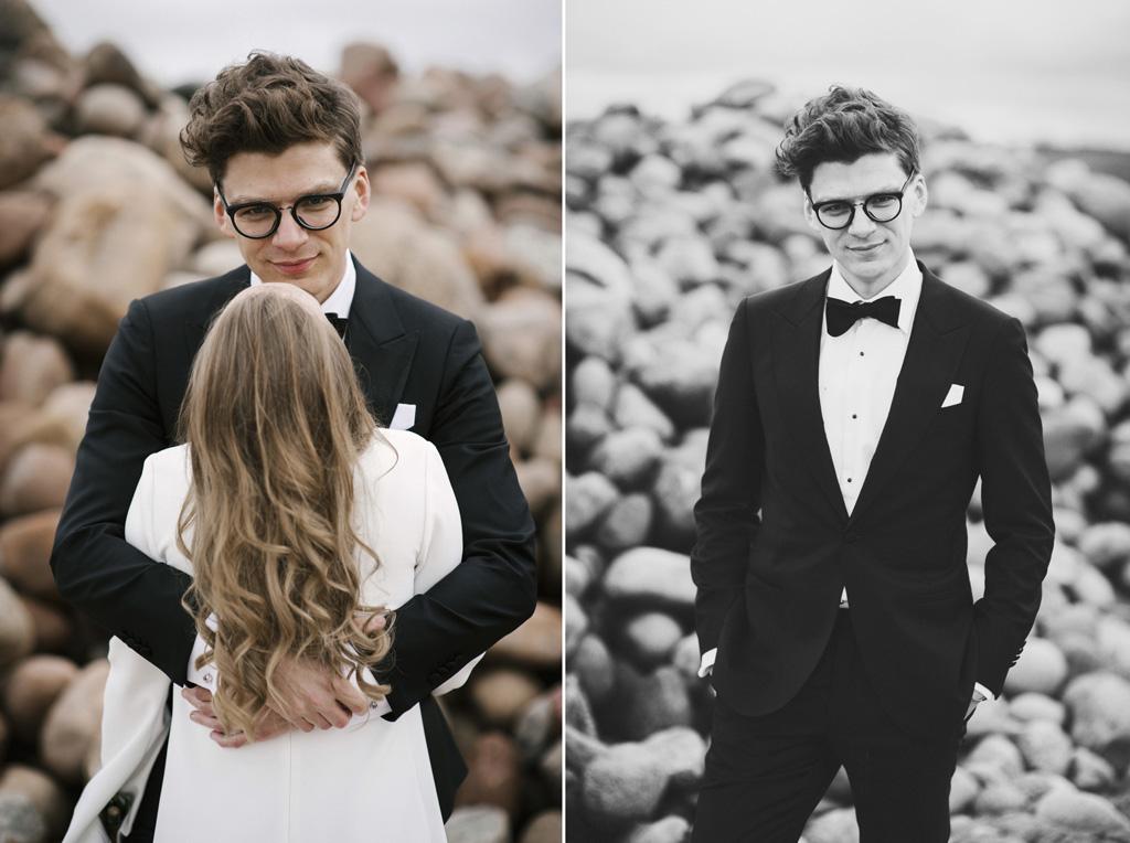 lina aiduke wedding DT 036