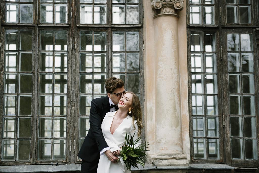 lina aiduke wedding DT 042