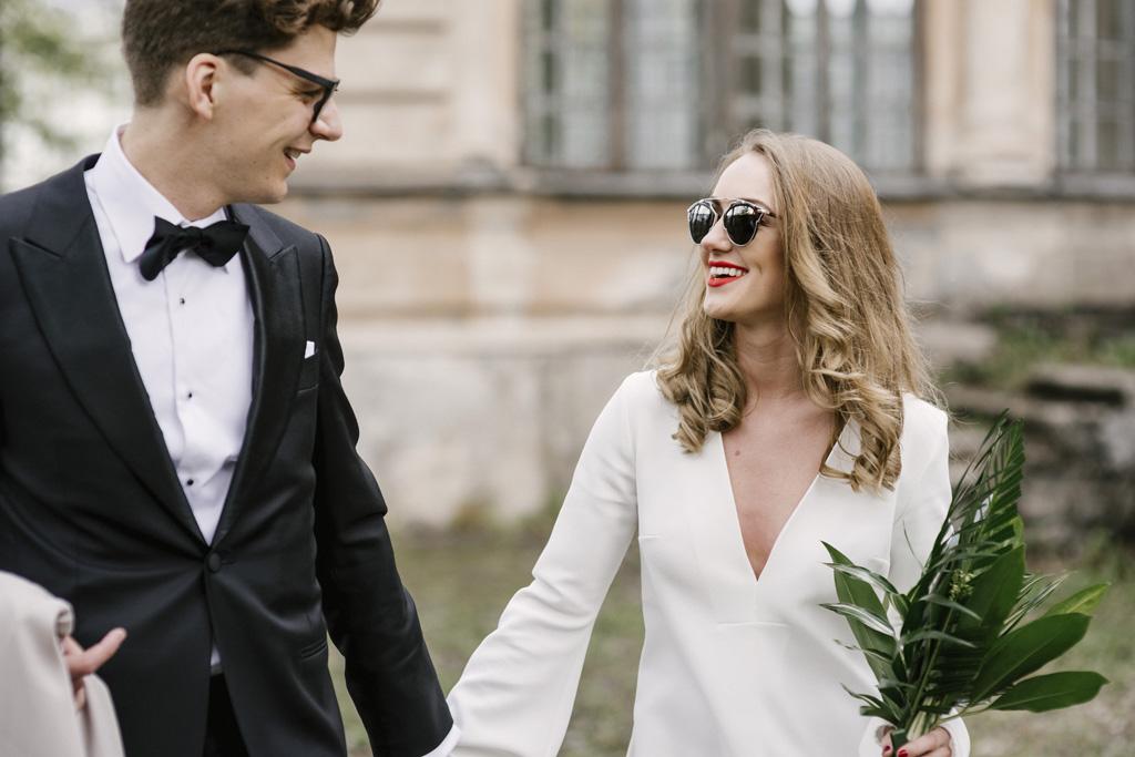 lina aiduke wedding DT 048