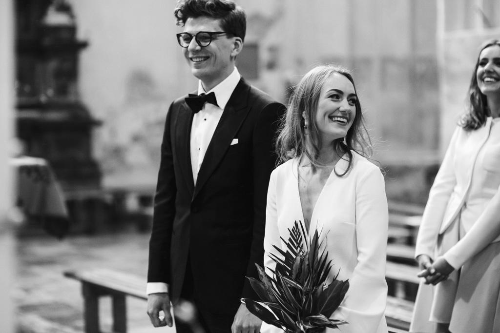 lina aiduke wedding DT 052
