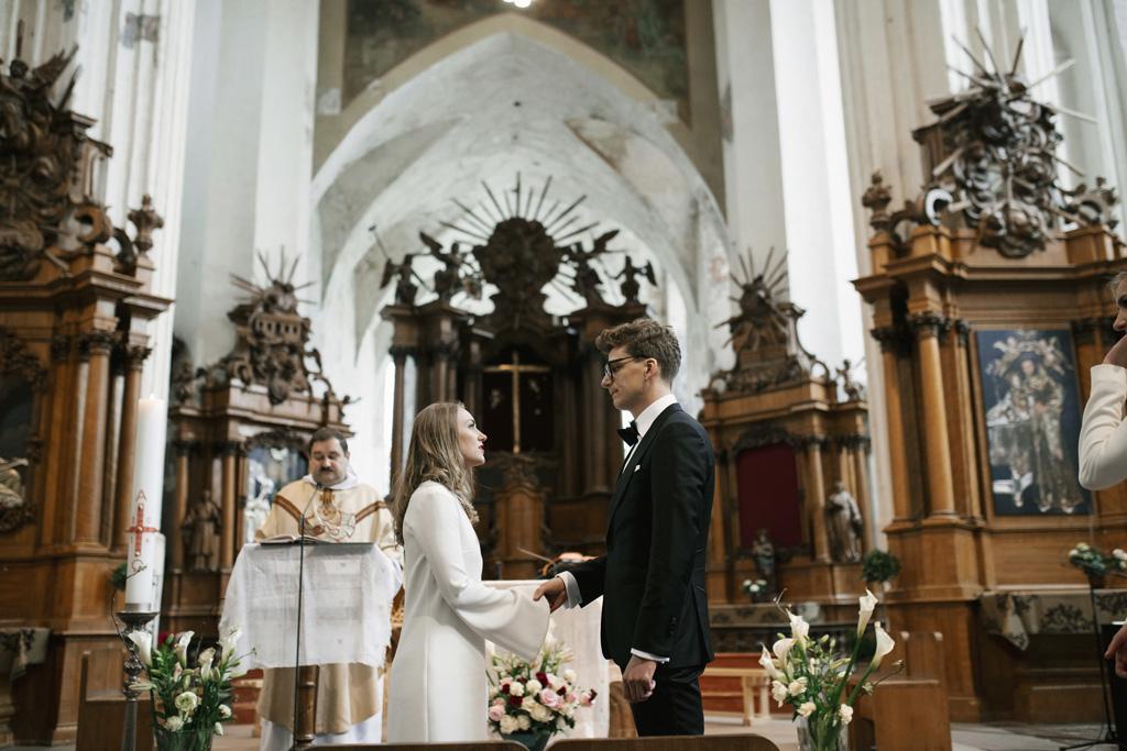 lina aiduke wedding DT 053