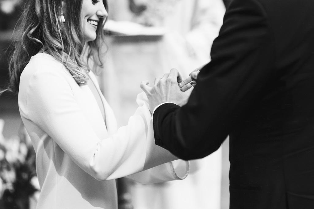 lina aiduke wedding DT 054