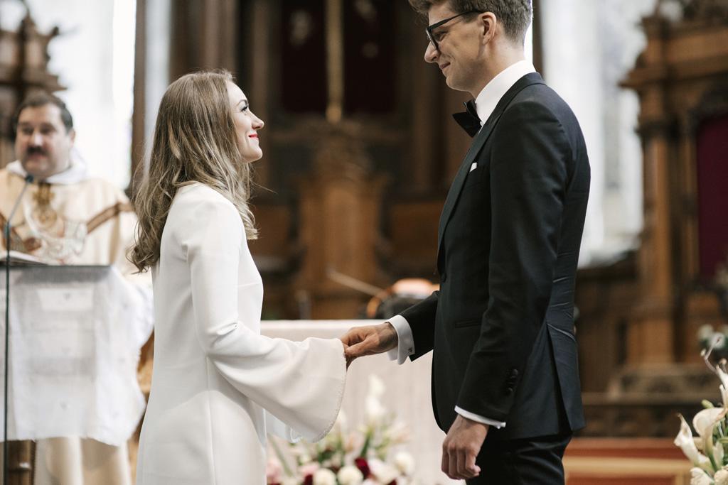 lina aiduke wedding DT 057