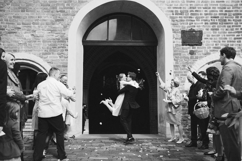 lina aiduke wedding DT 058