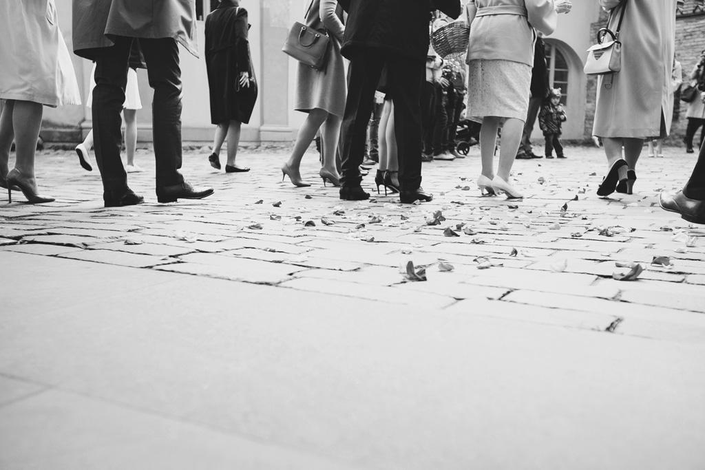 lina aiduke wedding DT 060