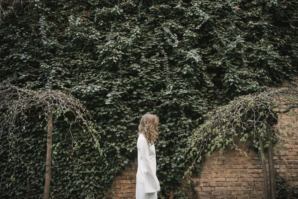lina aiduke wedding DT 062