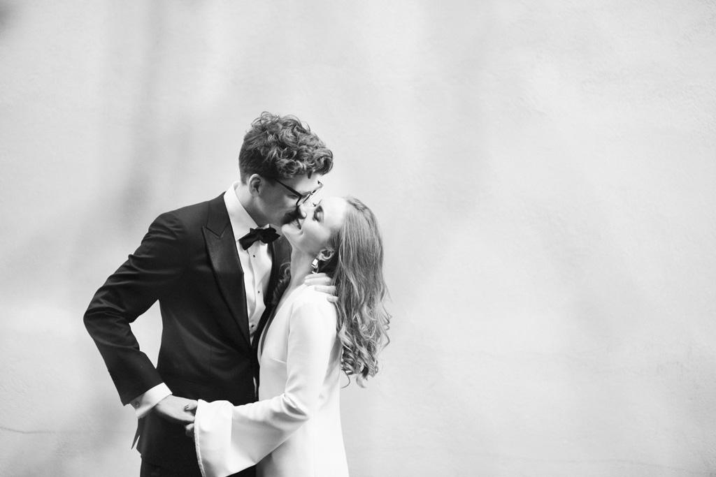 lina aiduke wedding DT 067