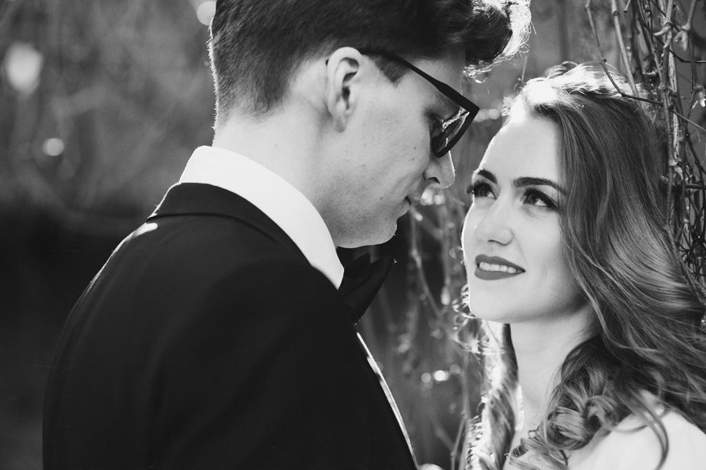 lina aiduke wedding DT 068