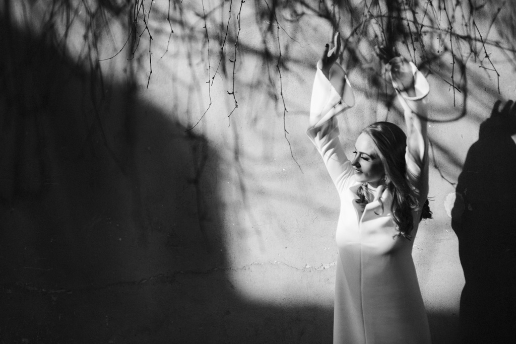 lina aiduke wedding DT 070