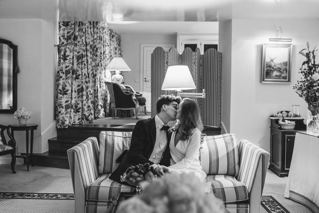 lina aiduke wedding DT 074