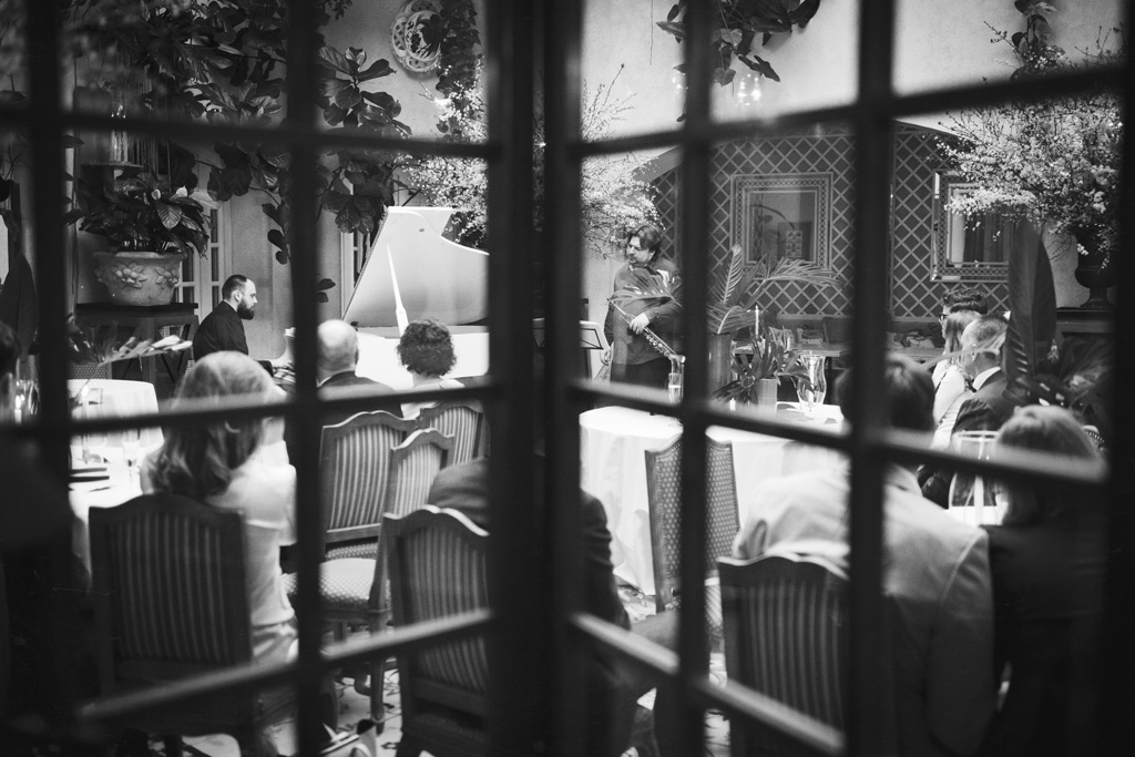 lina aiduke wedding DT 075