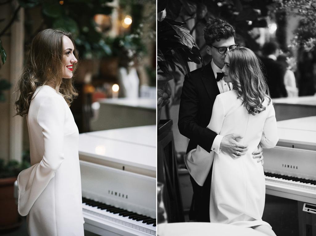 lina aiduke wedding DT 076