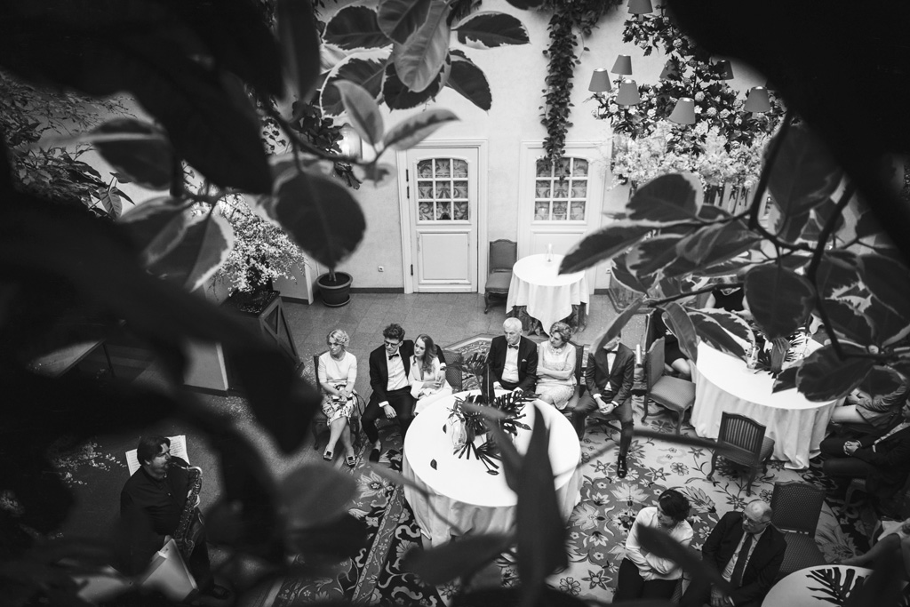 lina aiduke wedding DT 077