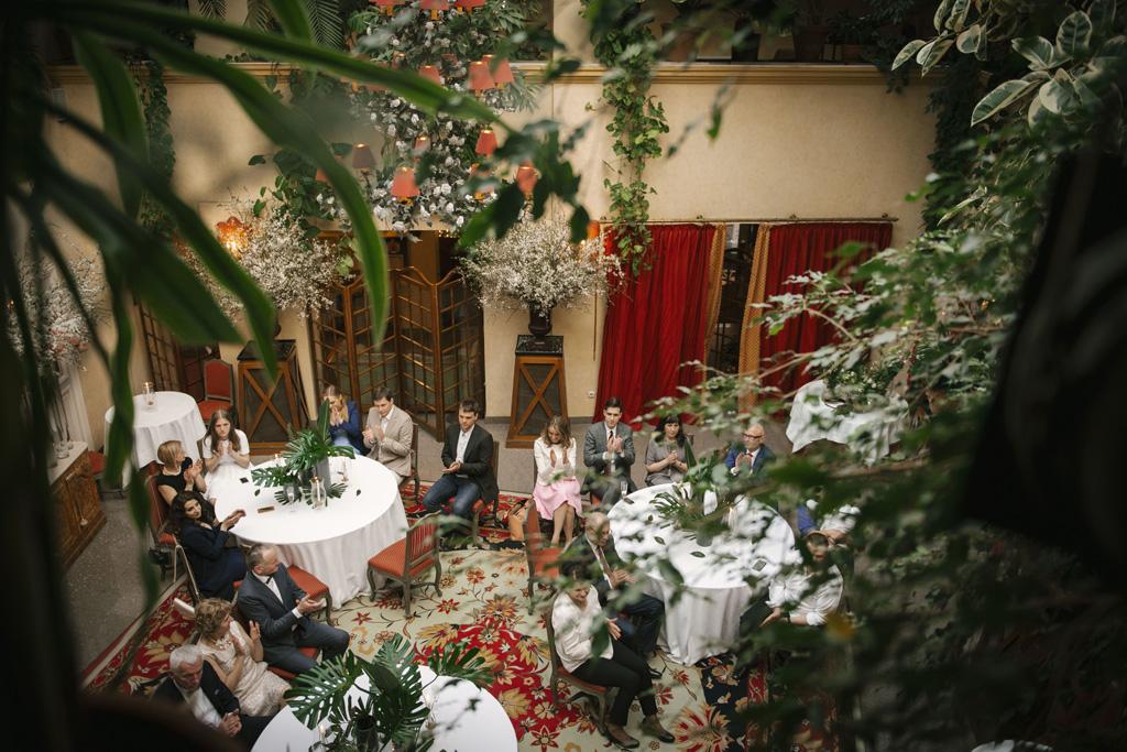 lina aiduke wedding DT 078