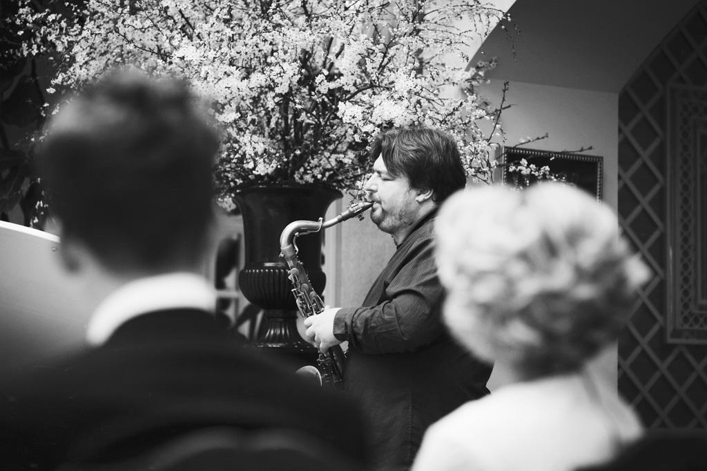 lina aiduke wedding DT 079