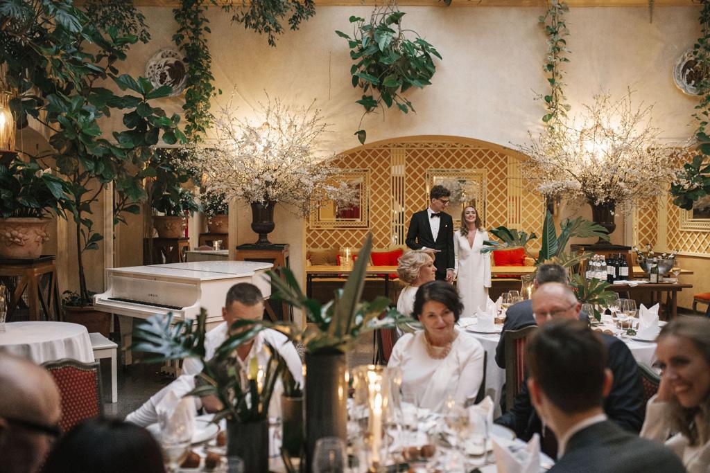 lina aiduke wedding DT 082