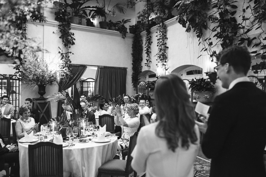 lina aiduke wedding DT 083