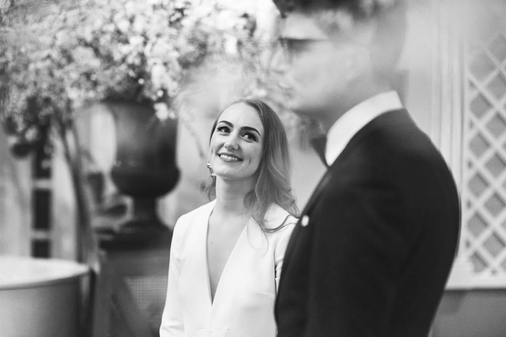lina aiduke wedding DT 084