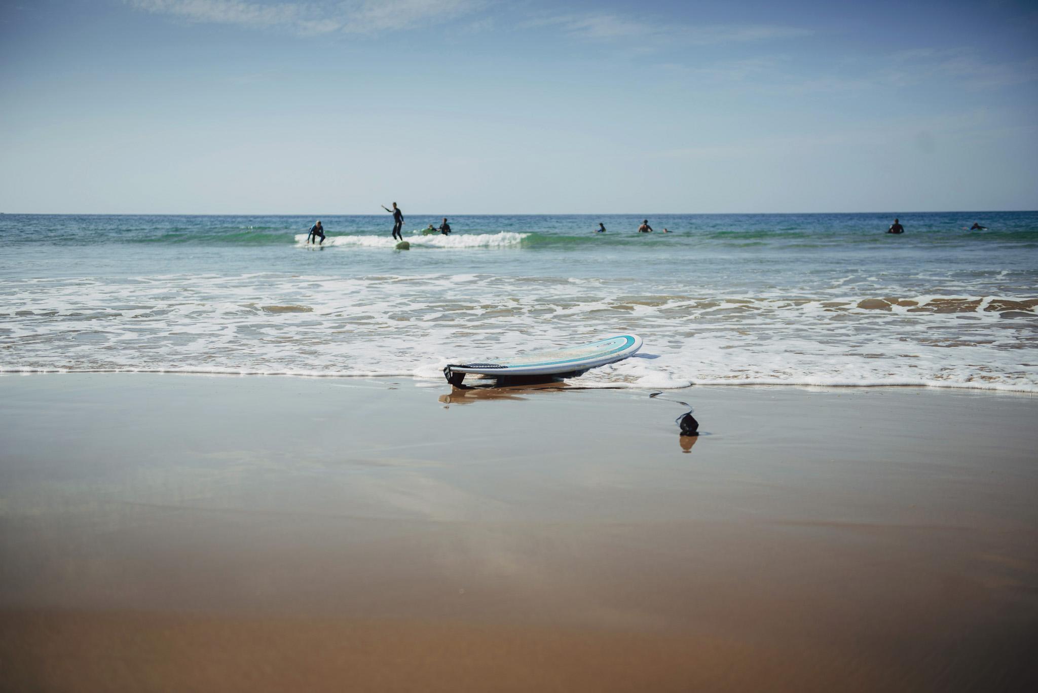 surf trip Morocco 001