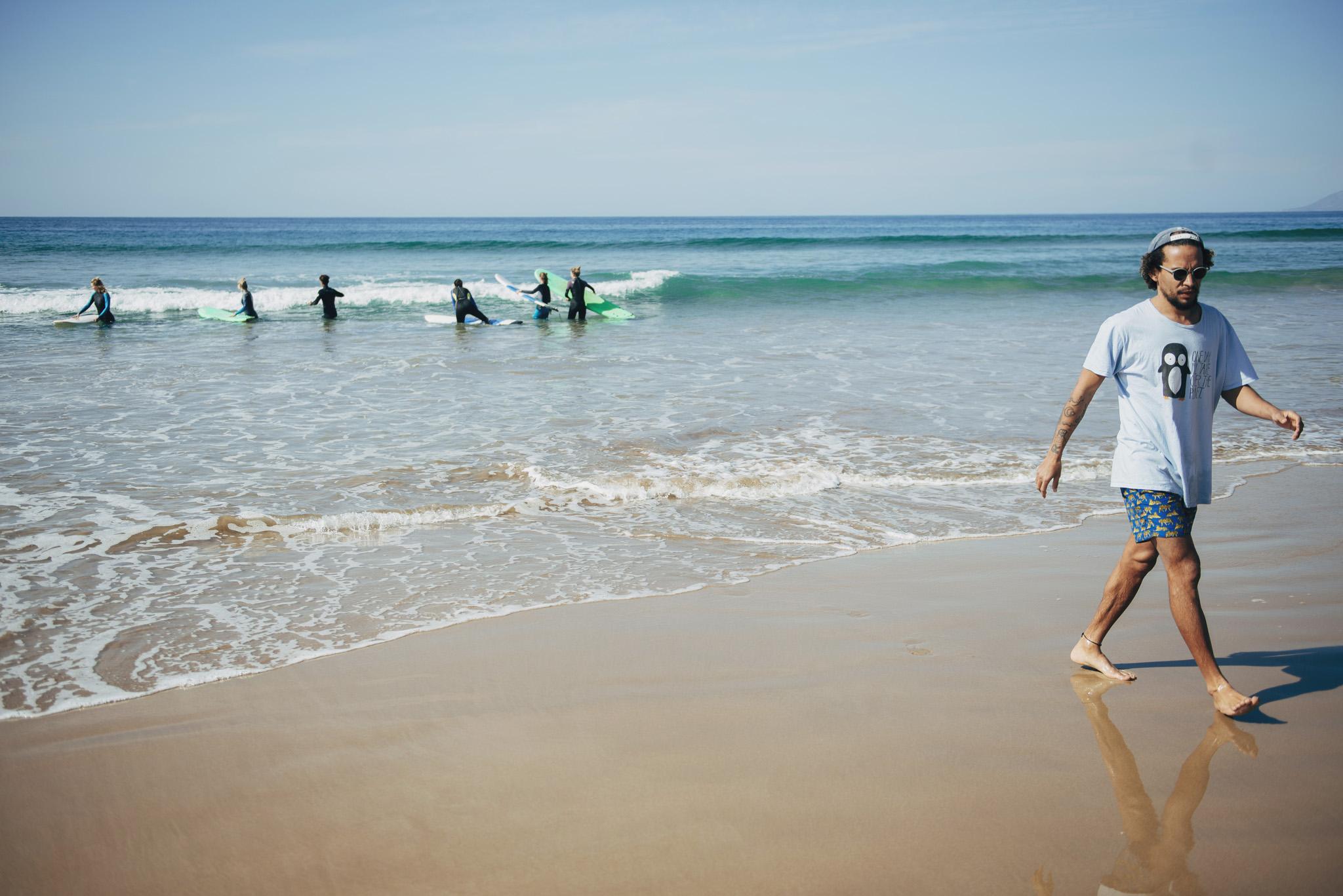 surf trip Morocco 002