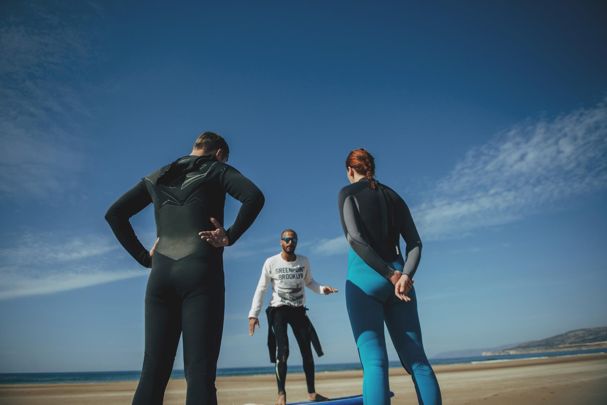 surf trip Morocco 003