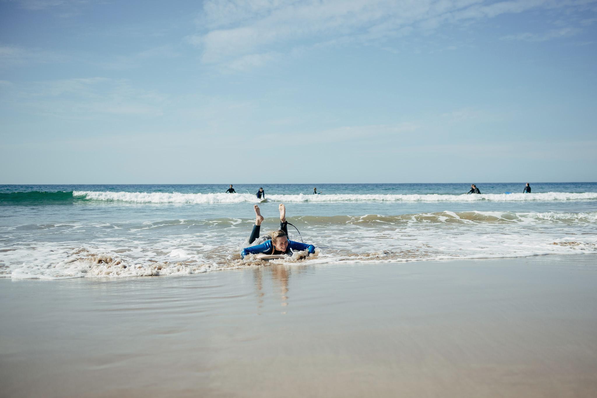 surf trip Morocco 004