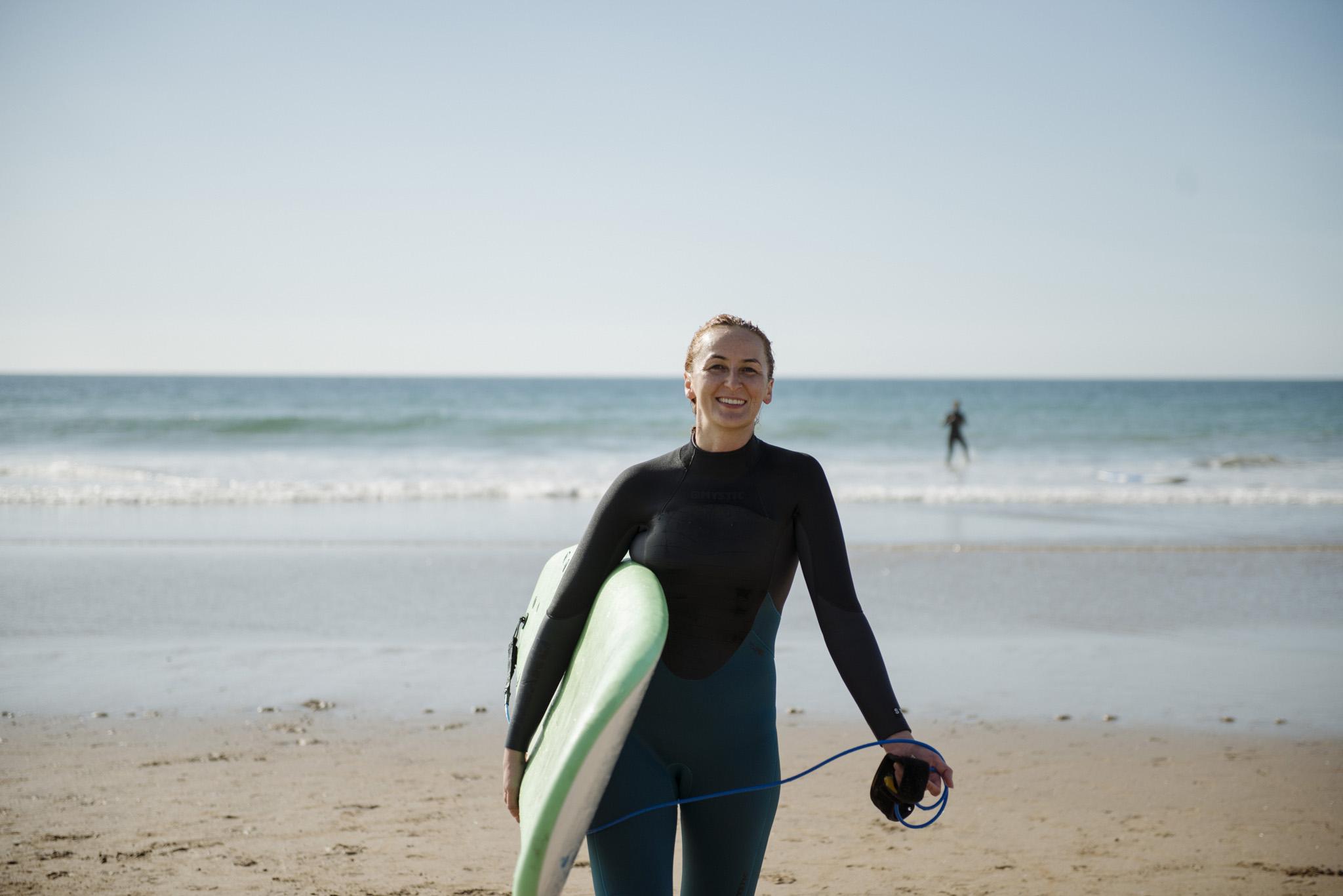 surf trip Morocco 005
