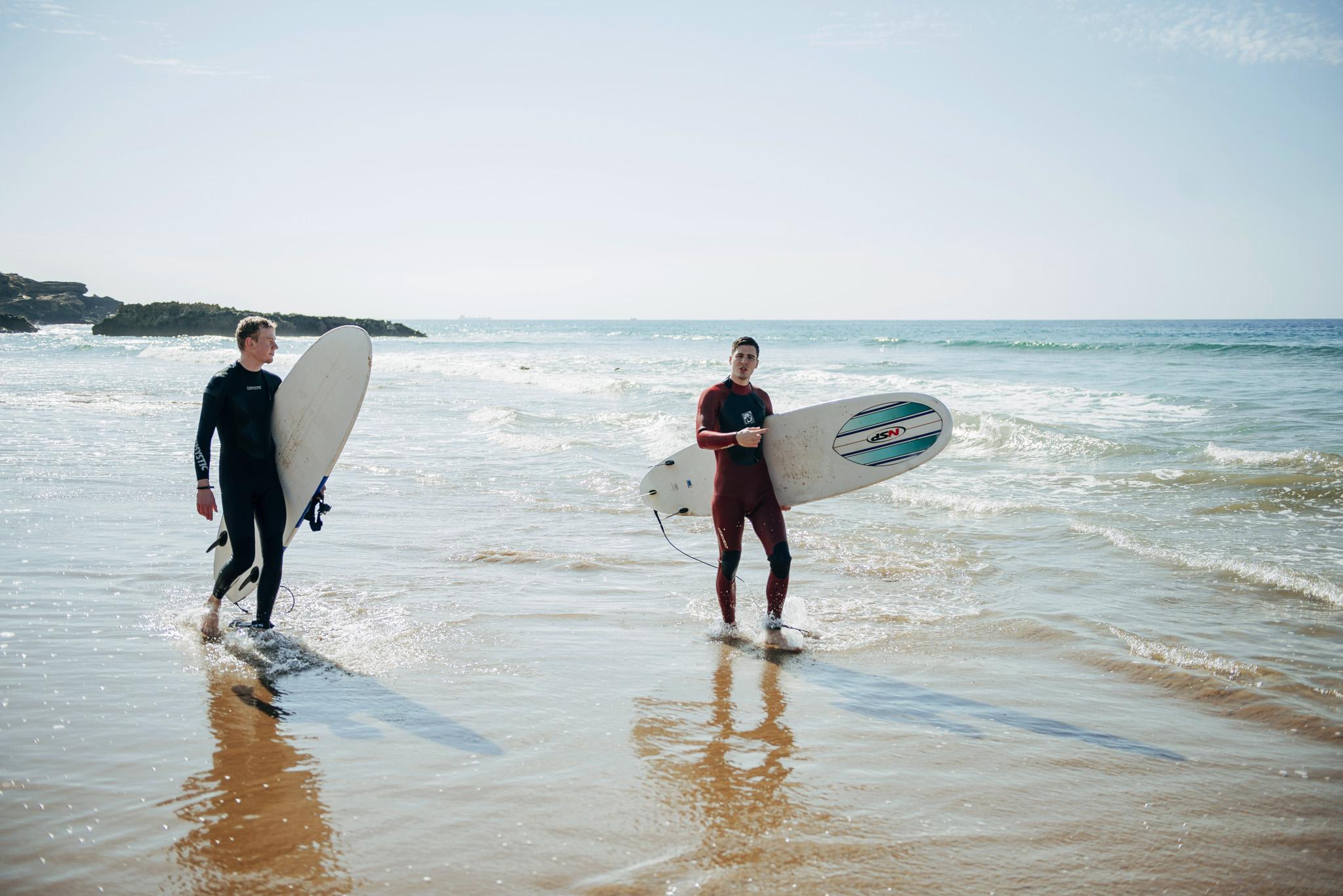 surf trip Morocco 006