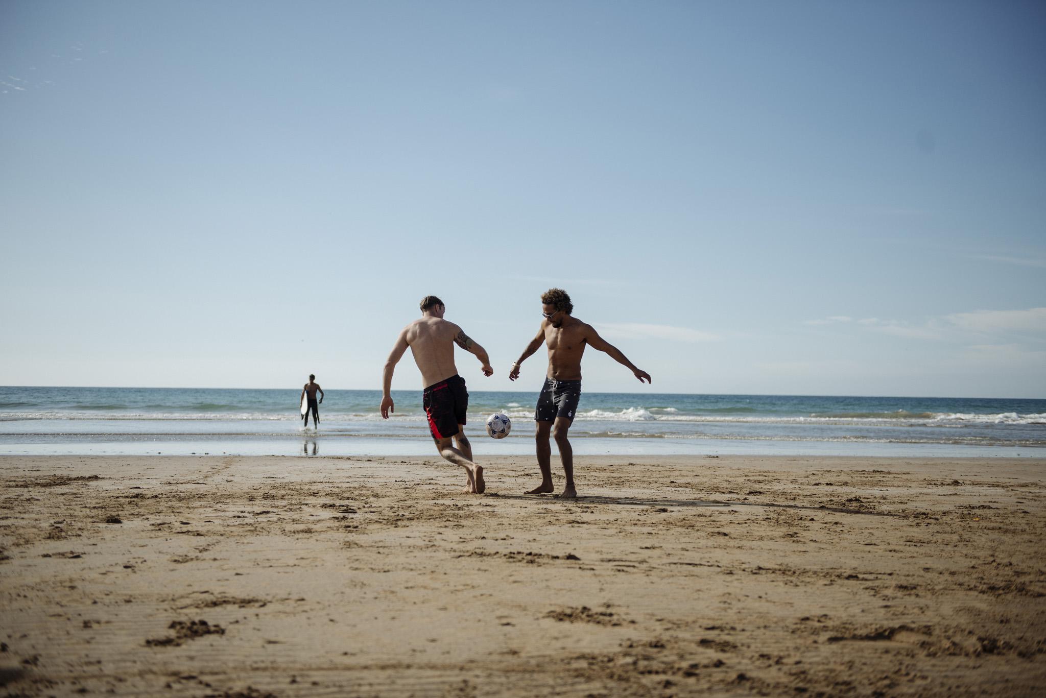 surf trip Morocco 007