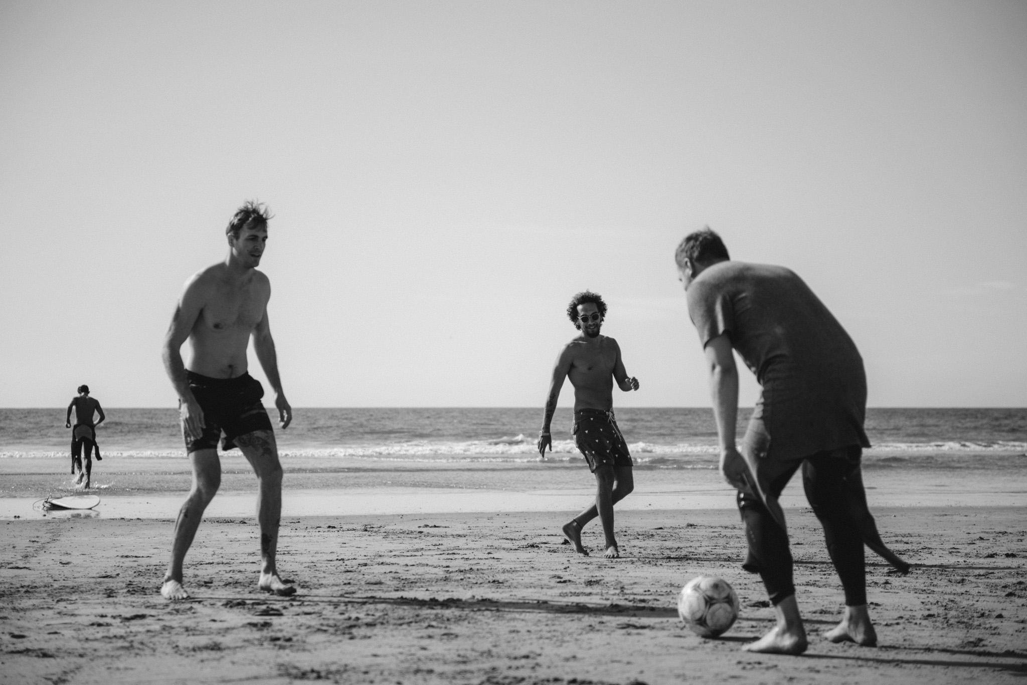 surf trip Morocco 008