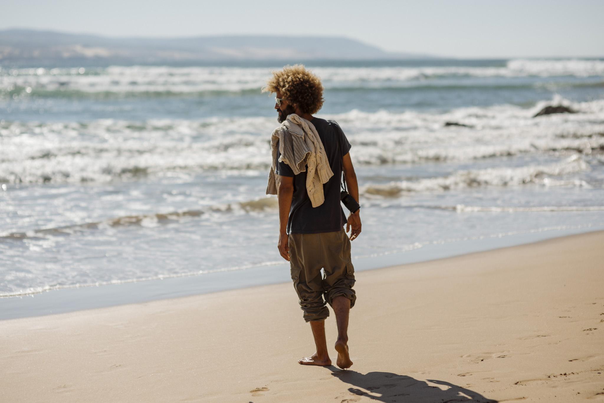 surf trip Morocco 010