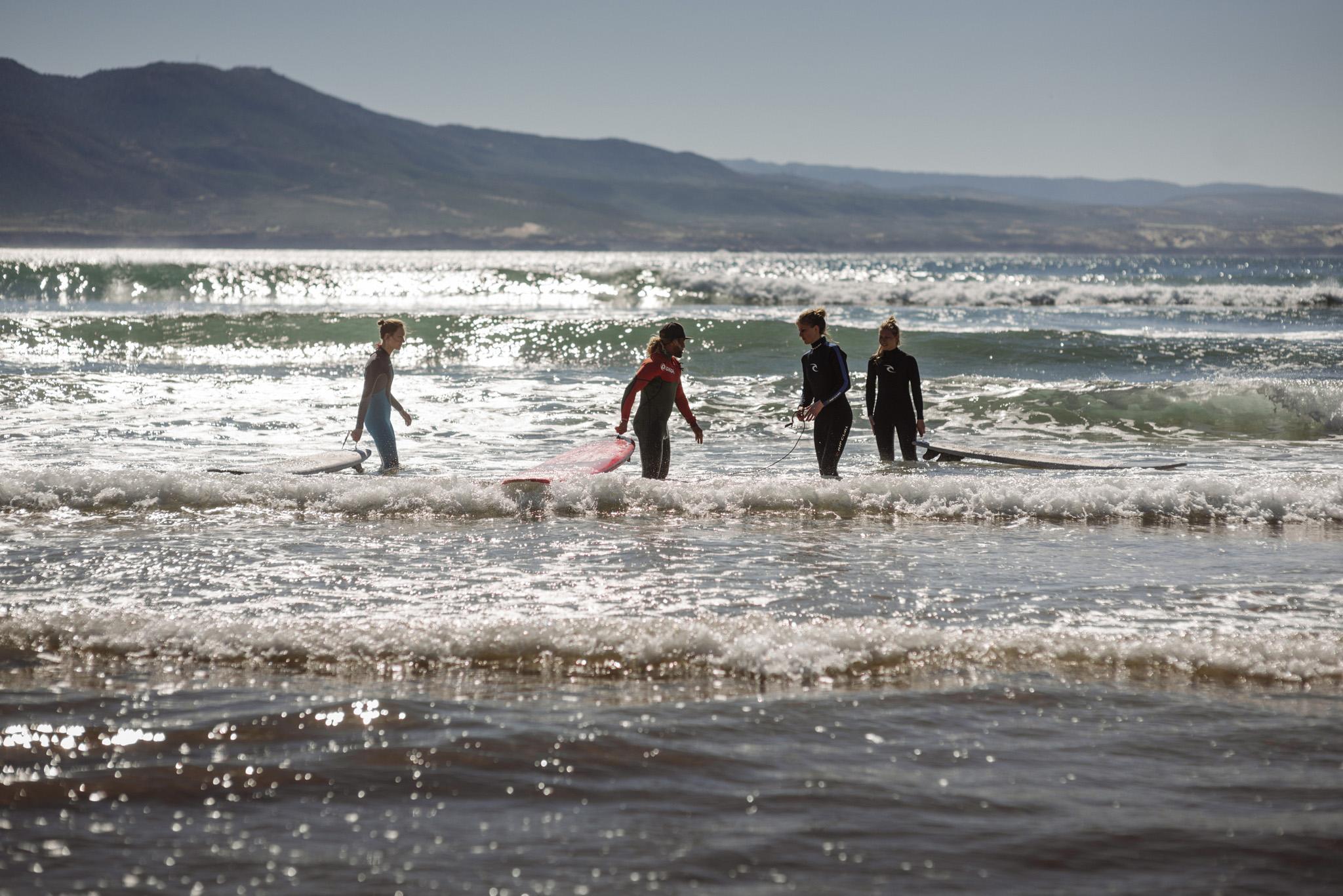 surf trip Morocco 012