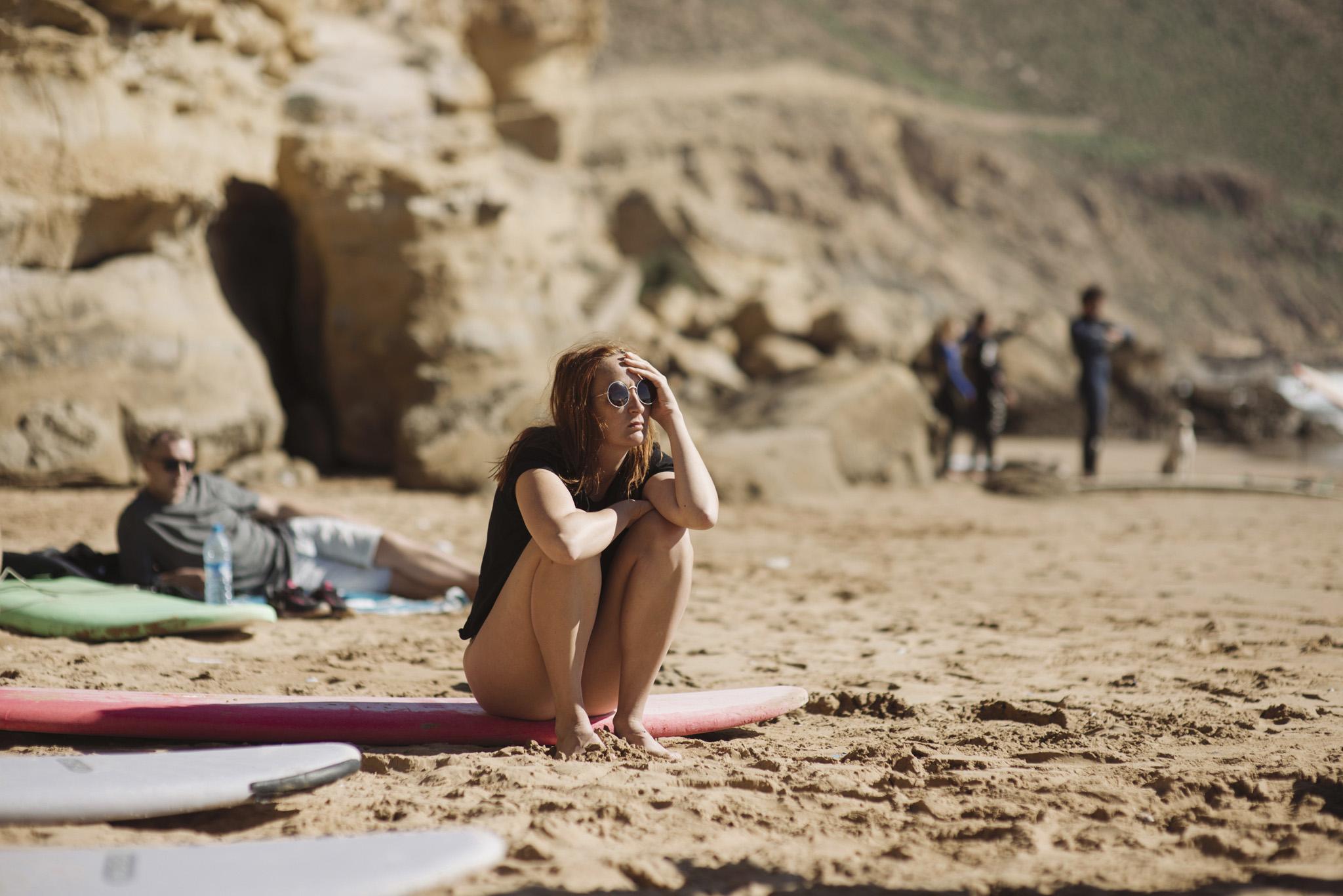 surf trip Morocco 014