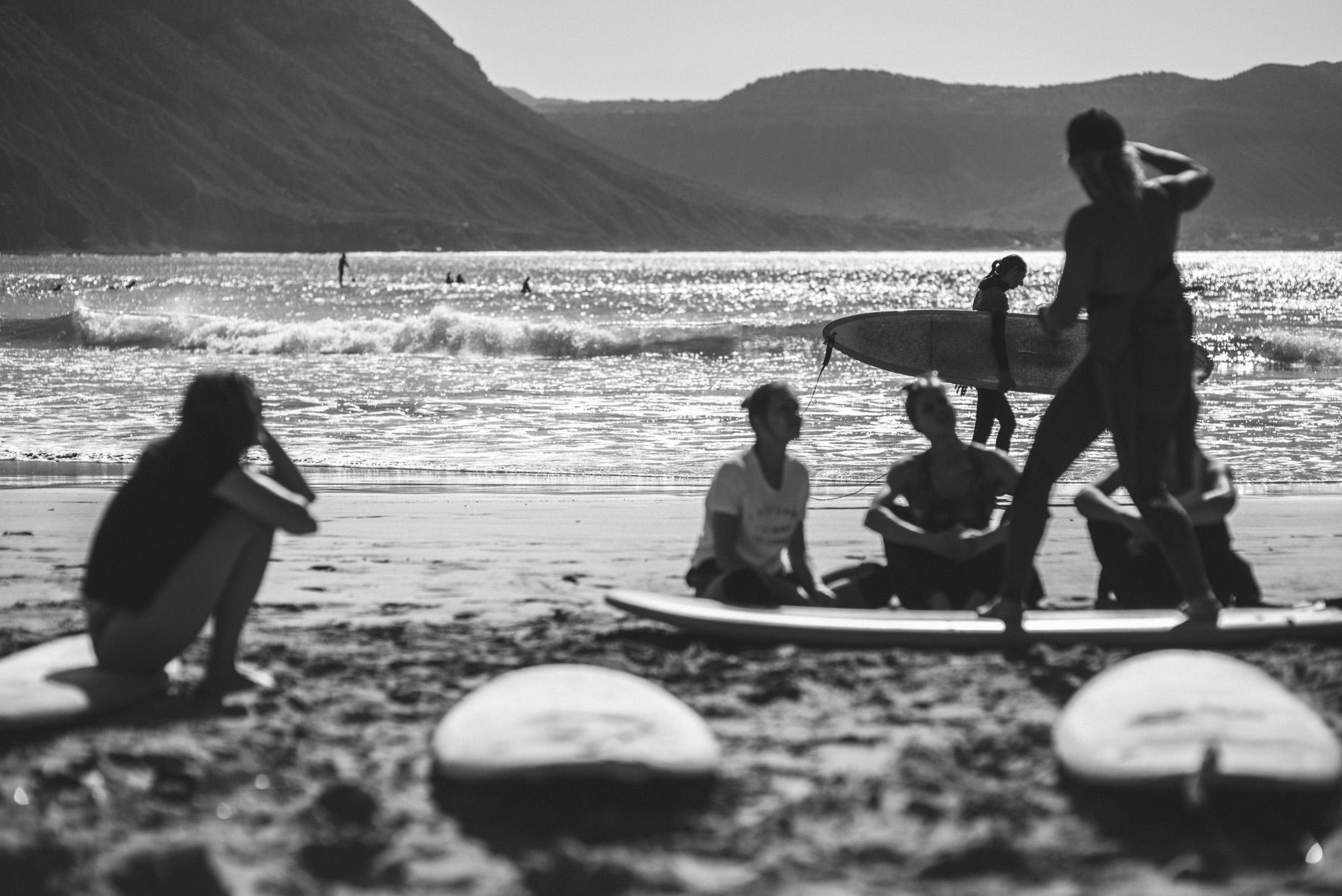 surf trip Morocco 015