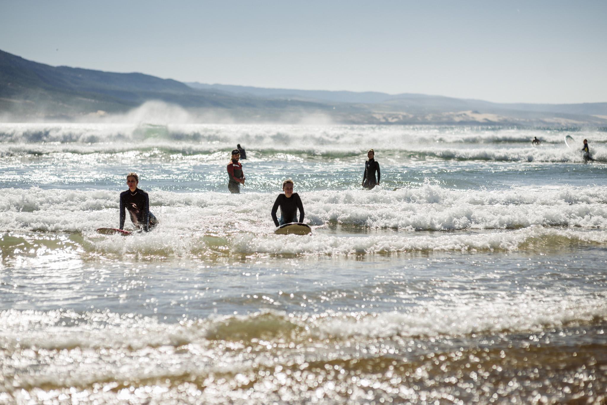 surf trip Morocco 016