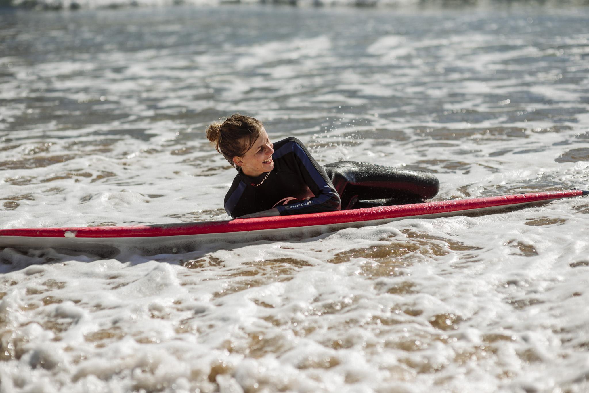 surf trip Morocco 017