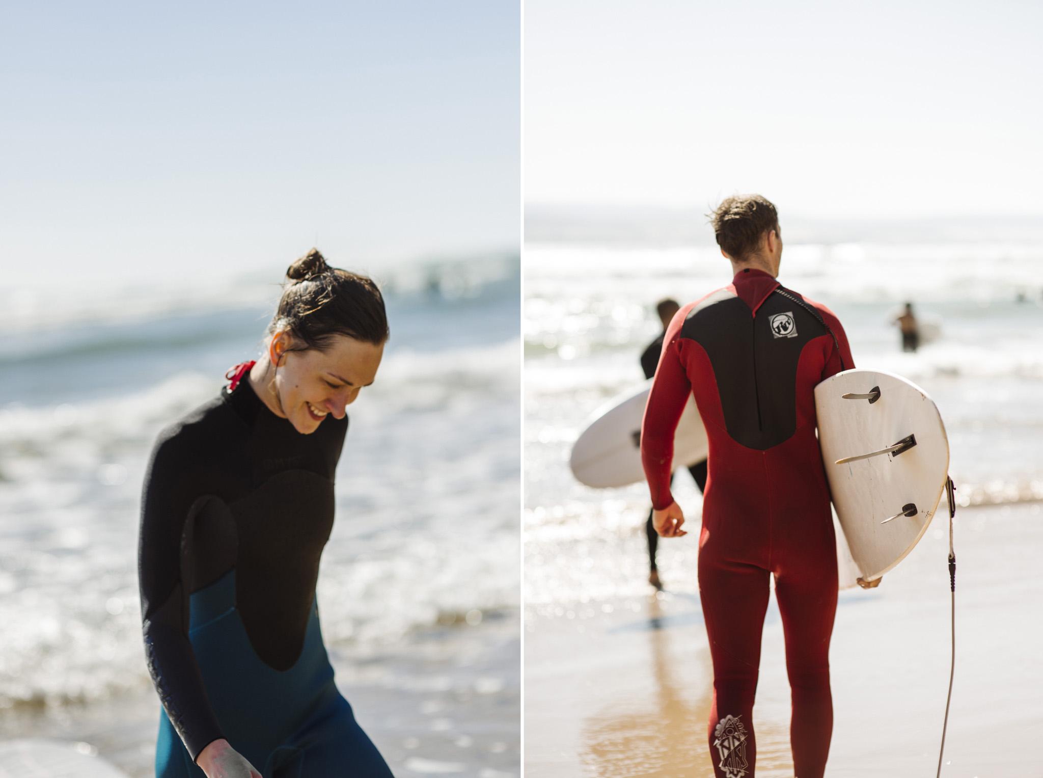 surf trip Morocco 018