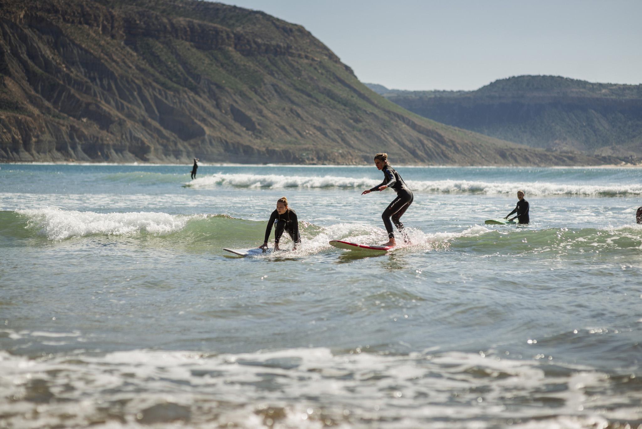surf trip Morocco 019