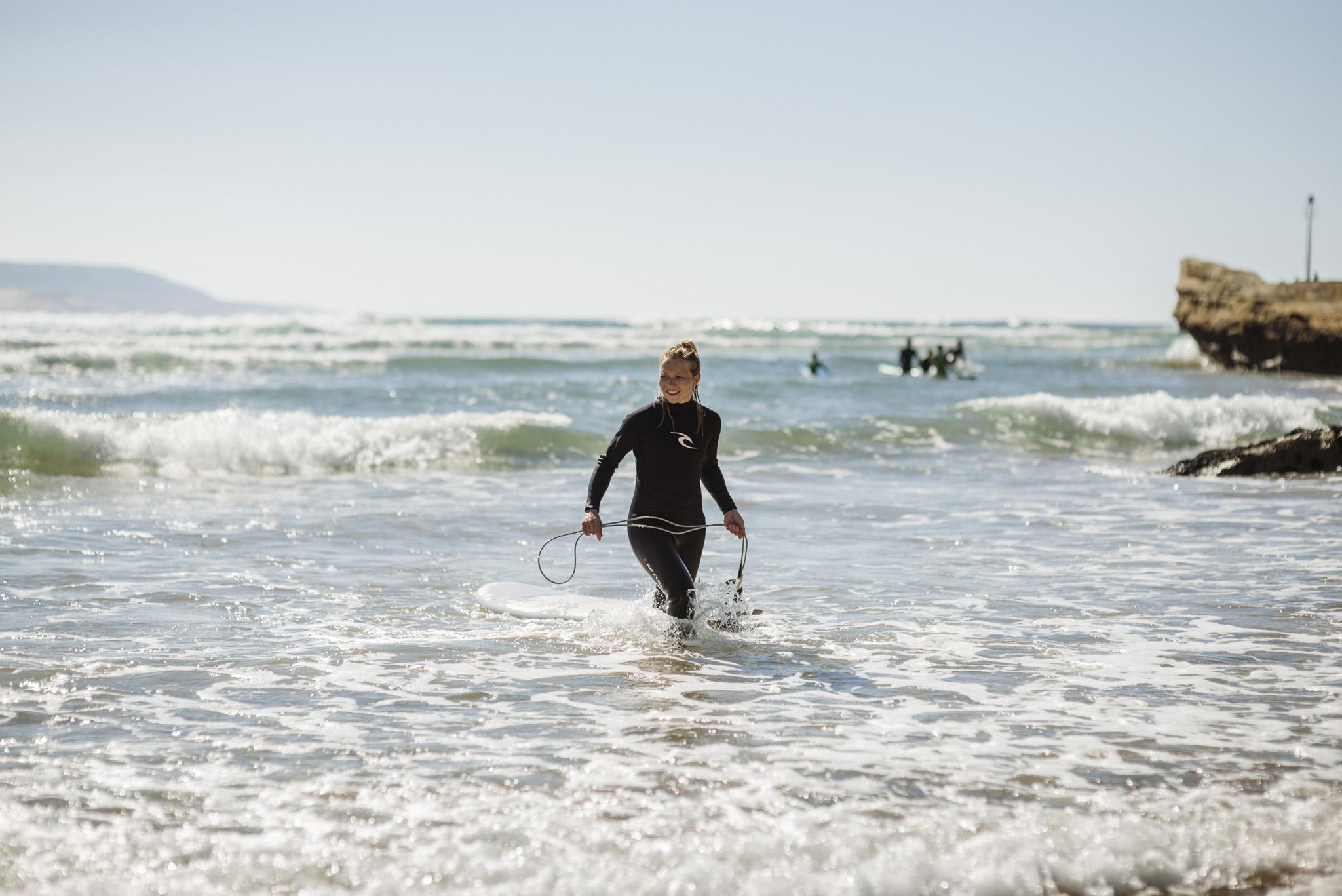 surf trip Morocco 021
