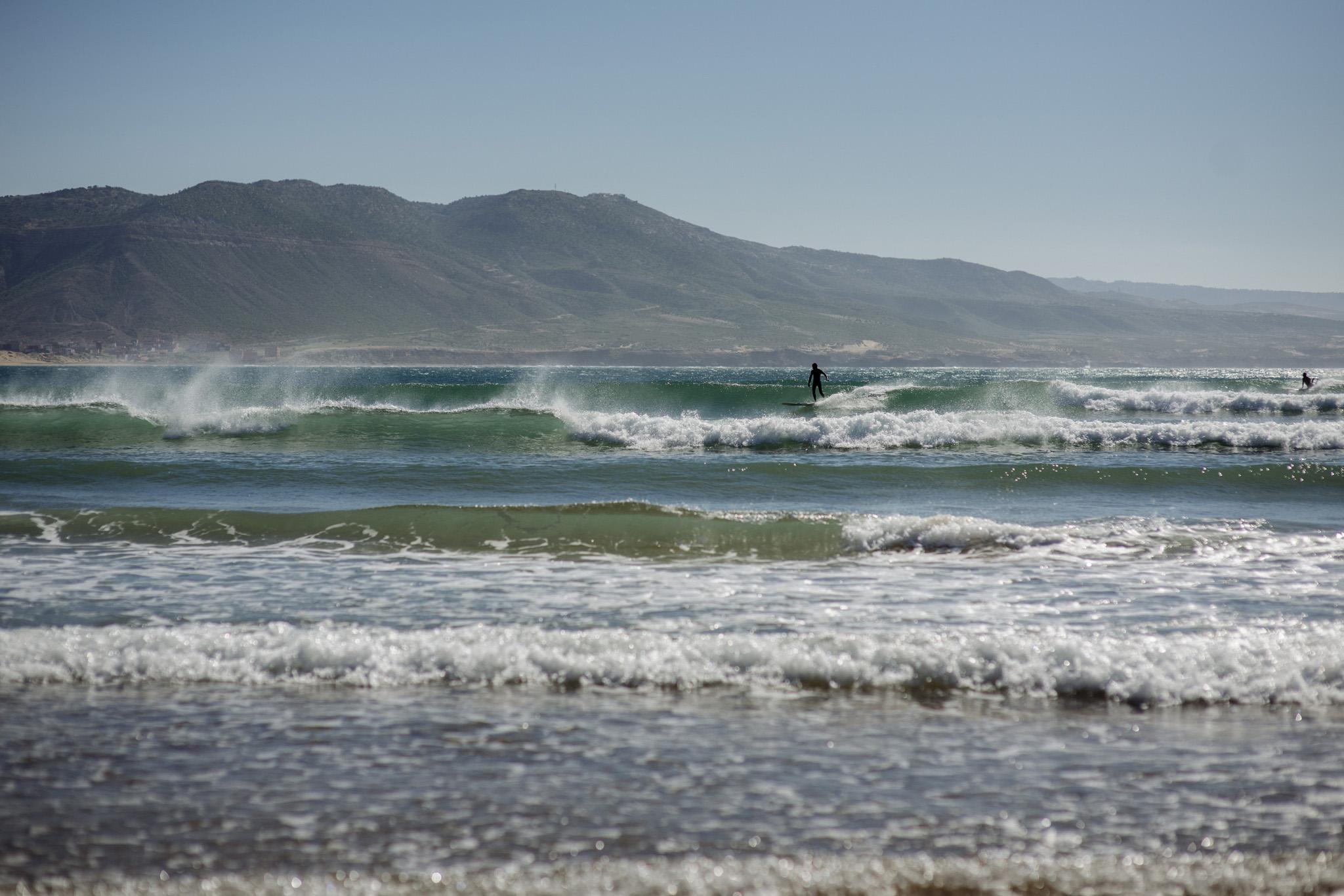 surf trip Morocco 024