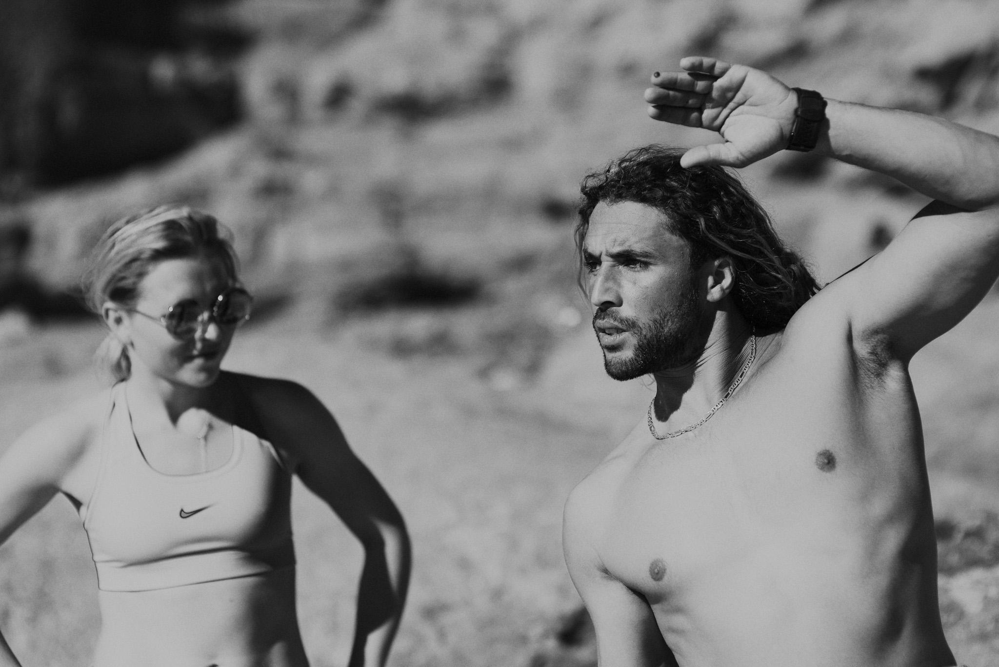 surf trip Morocco 026