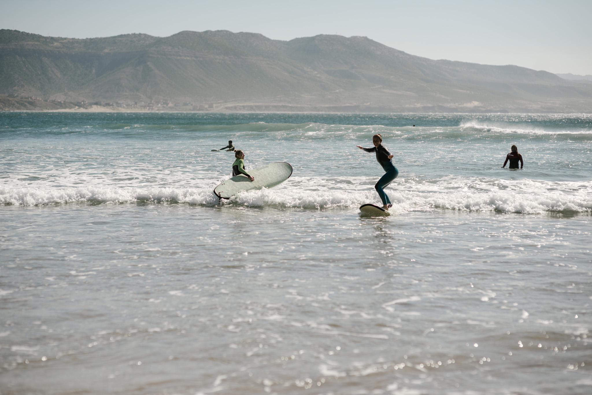 surf trip Morocco 034